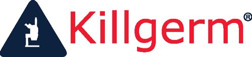 Killgerm S.A.